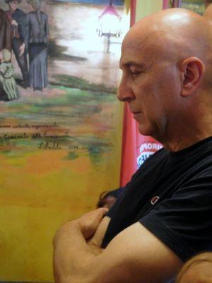 07-06-2017 Rovato Saluto Ad Attilio 78