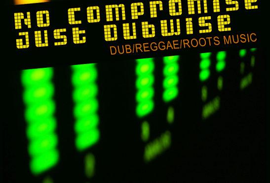 Serata sostegno/informazione CastelloRaggae 2011