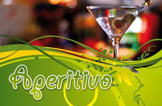 Da domenica 13 ottobre riparte l'aperitivo al Centro sociale 28 Maggio