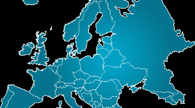 """""""Europa a due velocità"""": dalla colonizzazione produttiva alla dipendenza istituzionale?"""