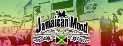 JAMAICAN MOOD IN CONCERTO
