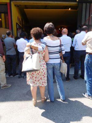 07-06-2017 Rovato Saluto Ad Attilio 52