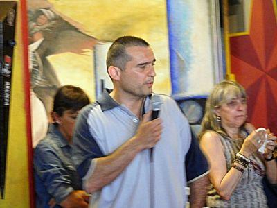 07-06-2017 Rovato Saluto Ad Attilio 62