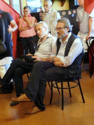 07-06-2017 Rovato Saluto Ad Attilio 94