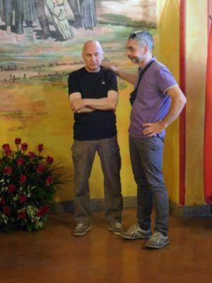 07-06-2017 Rovato Saluto Ad Attilio 99