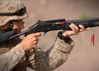 armi da brescia alla libia…