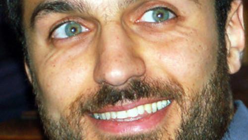 Chi è Kimyongür, l'attivista arrestato in Italia
