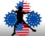 TTIP: il Pianeta al servizio delle multinazionali