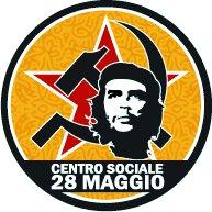"""BRESCIA, nuove condanne per il """"reato di solidarietà"""""""